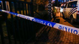 Leuze-en-Hainaut- un enfant de 5 ans grièvement blessé dans un accident 4