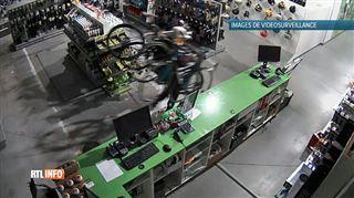 Vous possédez un vélo électrique, pliant ou de course? Attention aux voleurs de plus en plus présents 3