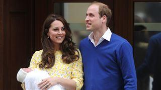 Kate Middleton devrait écourter son congé maternité... pour la reine Elisabeth 12