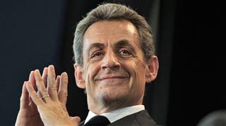 France- l'UMP n'existe plus, Sarkozy l'a rebaptisée Les Républicains 3