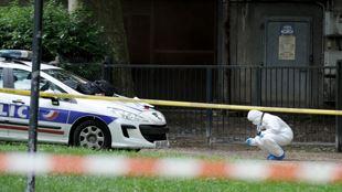 Drame familial dans le Nord de la France- deux enfants morts et un troisième dans un état grave 5