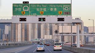 Hong Kong- un homme d'affaires belge condamné à 8 ans de prison pour viol et agression sexuelle 3