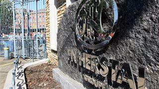D'ex-employés de la FN Herstal soupçonnés d'être impliqués dans un trafic d'armes 2