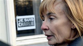 Molenbeek va licencier un de ses gardiens de la paix- il s'est lâché sur Facebook, souhaitant abattre les Juifs un à un 2