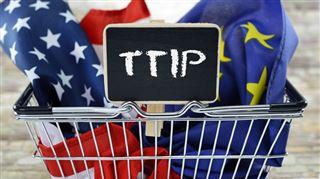 Traité transatlantique- voici l'idée de la France pour empêcher les multinationales d'attaquer les Etats européens en justice à la légère… 2