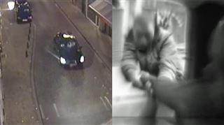 Daddy tabassé à mort à Matonge sous les yeux d'un taximan- avez-vous des informations? (vidéo) 3