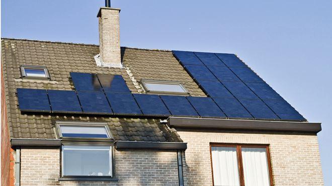 Une méthodologie tarifaire illégale- les propriétaires de panneaux photovoltaïques gagnent leur combat contre le régulateur wallon 1