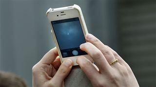 Vous utilisez votre téléphone portable lorsque vous voyagez en Europe ? Voici une bonne nouvelle 2