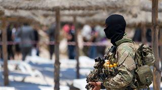 Carnage en Tunisie- 7 personnes auraient été arrêtées 3