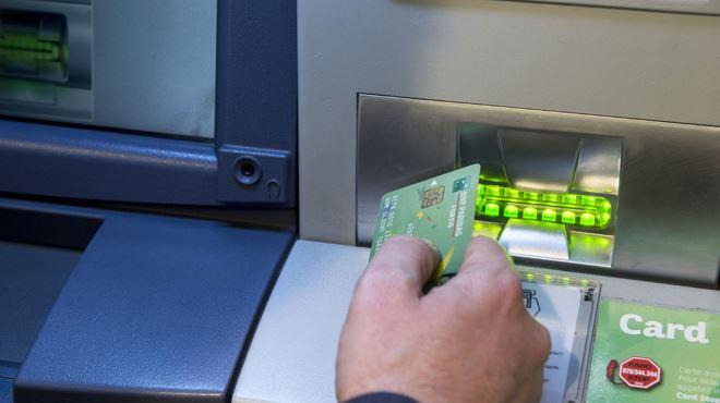 De plus en plus de Belges souhaitent récupérer leur épargne-pension avant 60 ans 1