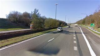 Werbomont- arrêté sur l'autoroute pour retrouver ses lunettes, un Liégeois a été mortellement fauché 5