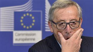 L'Europe au bord d'une période dramatique- tout pourrait se jouer dans les 48H à venir 4
