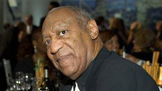 Bill Cosby avoue avoir drogué une femme pour du sexe- Je lui ai donné du Quaalude, nous avons eu un rapport sexuel 8