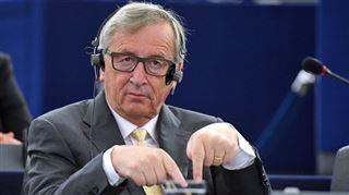 Reprise des négociations avec la Grèce ce mardi- On ne trouvera pas la solution aujourd'hui 3