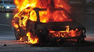 Trois incendies suspects en province de Namur cette nuit- il entend des bruits, elle a été poursuivie par des motards en colère 4