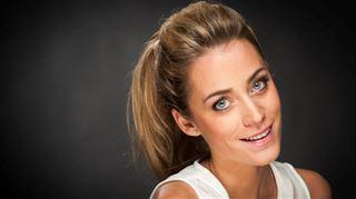 Emilie Dupuis attend son premier enfant ! 33