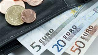 Nouveau classement des Européens les plus taxés- et le pays qui arrive en tête est... 3