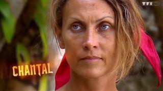 Marc (Koh Lanta) révèle que Chantal s'est fait lyncher lors du conseil final- Merci à Denis Brogniart d'être intervenu, c'était irrespectueux et irrespectable 12