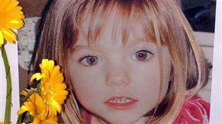 Rebondissement dans l'affaire Maddie McCann- la police contactée après la découverte du corps d'une fillette en Australie 5