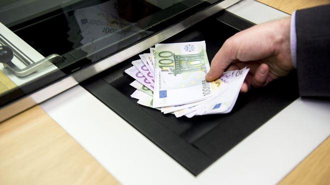 Nouveau ce 1er août- augmentation du salaire net de 850.000 salariés 1