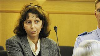 Geneviève Lhermitte va bientôt sortir de prison- quels sont ses projets ? 4