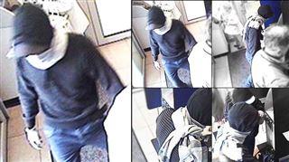Une nonagénaire agressée et volée à son domicile à Dampremy- avez-vous vu ces suspects du quartier ? 5