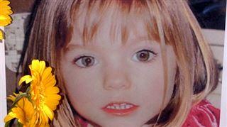 Le corps retrouvé en Australie est-il celui de Maddie? Le résultat des tests ADN a été révélé 2