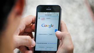 Attention quand vous accédez au wifi gratuit- les commerces qui vous l'offrent vous épient 3