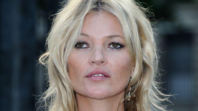 Kate Moss envie Victoria Beckham... Pour son mari! 38