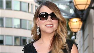 Enfermée dans un hôpital psychiatrique, Alison lance un appel à l'aide à sa soeur, Mariah Carey- Elle doit savoir ce qui m'arrive... 30