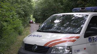 Corps sans vie retrouvé à Floreffe- ce que l'on sait de la victime 4