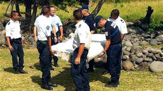 Le mystère du vol MH370 bientôt résolu? Les indices convergent... 3