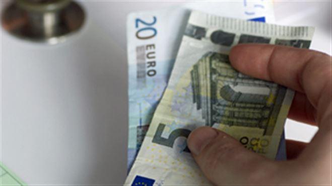 Baisse du nombre de prépensionnés- qu'est-ce que cela rapporte à l'Etat ? 1
