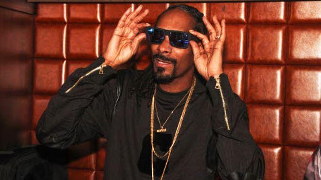 Snoop Dogg tente de prendre l'avion avec 422 000 dollars en cash et se fait interpeller 6