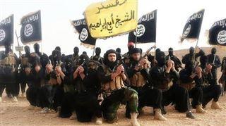 Trois femmes escroquent l'Etat islamique- voici comment elles ont roulé l'organisation terroriste dans la farine 3