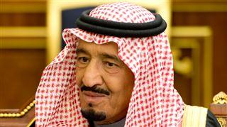 Accueilli froidement, le roi Salmane d'Arabie Saoudite écourte son séjour à la Côte d'Azur 2