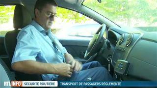 4 mineurs tués et 10 blessés dans un accident en France- dépasser les limites de places d'un véhicule peut s'avérer mortel 2