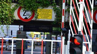 Explosion chez GSK à Rixensart- le technicien de 24 ans est décédé 3
