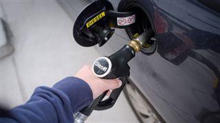 Mauvaise nouvelle- le diesel sera plus cher que prévu 2