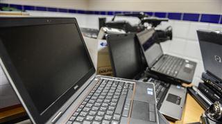 Alerte aux arnaques sur internet au départ de la Côte d'Ivoire- la Belgique fortement visée 3