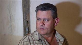 Cecil le lion- Theo Bronkhorst, l'organisateur du safari au Zimbabwe, ne pense pas avoir fait quoi que ce soit d'illégal 4