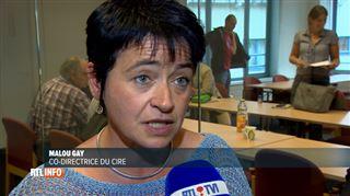 Vives réactions aux propos de De Wever- C'est faux! Les réfugiés n'ont pas accès aux mêmes droits sociaux qu'un Belge 3