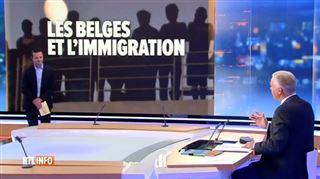 Tout ce que vous pensez savoir sur les chiffres de la migration est FAUX 2