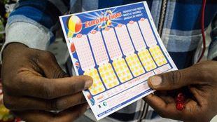 Euromillions- un Belge remporte le jackpot de 15 millions 3