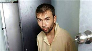 Attentat meurtrier à Bangkok- le suspect, Turc, motivé par une querelle privée 2