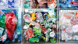 Obligation- désormais, les entreprises wallonnes vont devoir trier... leurs déchets 2