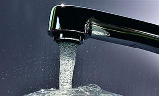 Mauvaise nouvelle- les Bruxellois risquent de devoir payer bientôt (beaucoup) plus cher pour l'eau 3