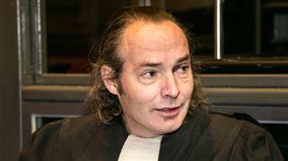 L'avocat Frédéric Clément de Cléty est décédé 3