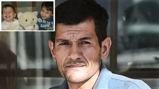 Mes enfants m'ont glissé des mains, raconte le père du petit Syrien mort noyé en Turquie 3