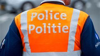 Licenciements, retraits de salaire, rétrogradations- 7.500 policiers sanctionnés depuis la réforme 5